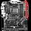 Thumbnail: MSI B450 Tomahawk Max ATX