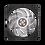 Thumbnail: Hyper 212 RGB Black Edition