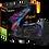 Thumbnail: Gigabyte AORUS GeForce RTX™ 3080 XTREME 10G