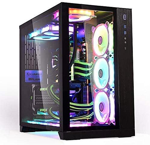 Lian-li PC-O11 Dynamic All Black