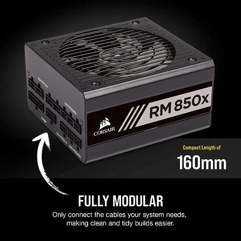 Corsair RMx Series™ PSU - 850W