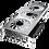 Thumbnail: Gigabyte GeForce RTX™ 3060 Ti VISION OC 8G