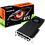 Thumbnail: Gigabyte GeForce RTX™ 3090 TURBO 24G