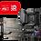 Thumbnail: MSI MAG B560 Tomahawk WiFi