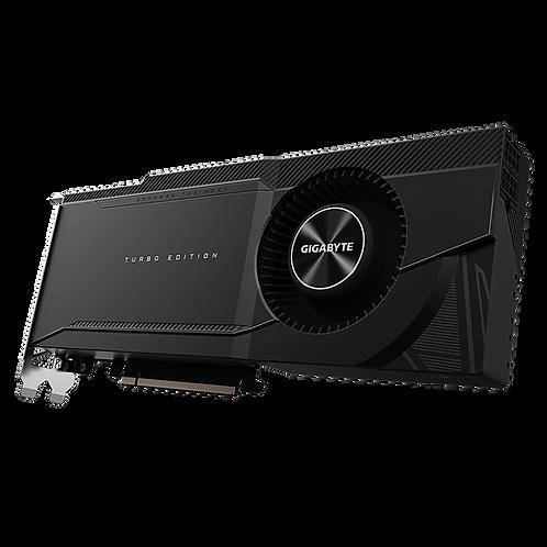 Gigabyte GeForce RTX™ 3090 TURBO 24G