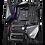 Thumbnail: Gigabyte AORUS Master AMD® X570 WiFi