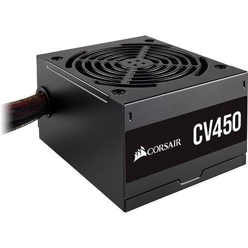 Corsair CV SERIES™ PSU - 650W