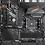 Thumbnail: Gigabyte B550 AORUS ELITE