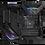 Thumbnail: Gigabyte AORUS Xtreme AMD® X570