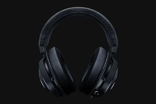 Razer Kraken Black Headset
