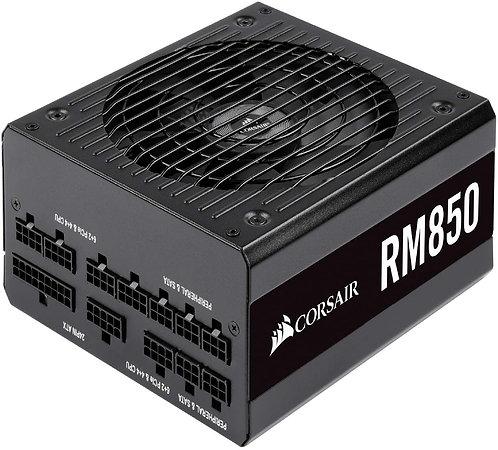 Corsair RM Series™ PSU - 850W