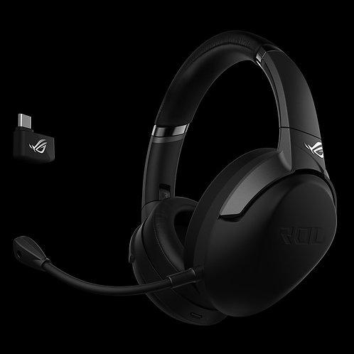 ASUS ROG STRIX GO 2.4 Headset