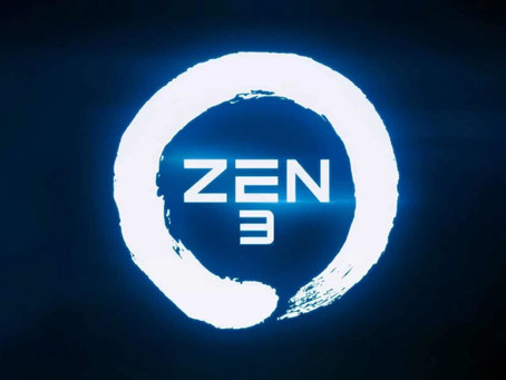 Zen 3 is Here! Is Your Motherboard Up to Speed?