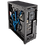 Thumbnail: Corsair Obsidian Series 750D Airflow Edition Full Tower ATX Case