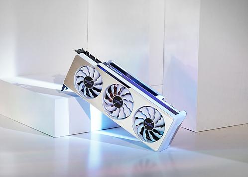 Gigabyte GeForce RTX™ 3090 VISION OC 24G