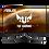 """Thumbnail: Asus TUF Gaming VG279Q1A – 27"""" Full HD (1920x1080), IPS, 165Hz"""
