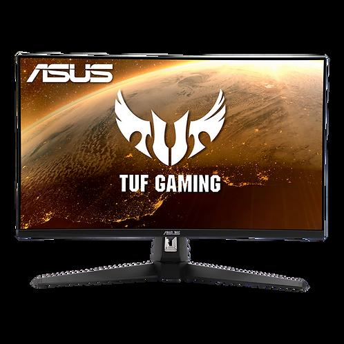 "Asus TUF Gaming VG279Q1A – 27"" Full HD (1920x1080), IPS, 165Hz"