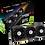 Thumbnail: MSI GeForce RTX 3060 Ti GAMING X TRIO 8GB