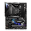 Thumbnail: MSI MPG B550 Gaming Carbon WIFI ATX