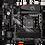 Thumbnail: Gigabyte AORUS Elite AMD® A520M