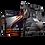 Thumbnail: Gigabyte AORUS Master Intel® Z490