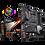 Thumbnail: Gigabyte AORUS Elite AMD® X570 WiFi