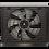 Thumbnail: Corsair HX Series™ HX1000 PSU - 1000W