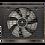 Thumbnail: Corsair RMi Series™ RM1000i PSU - 1000W