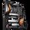 Thumbnail: Gigabyte AORUS Ultra Intel® Z390
