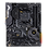 Thumbnail: ASUS TUF GAMING X570-PLUS ATX