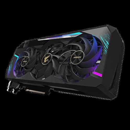 Gigabyte AORUS GeForce RTX™ 3080 XTREME 10G
