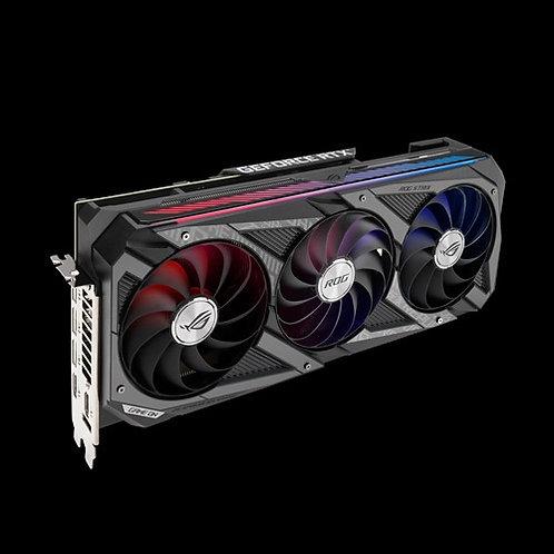 ASUS ROG Strix GeForce RTX™ 3080 O10G GAMING