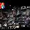 Thumbnail: MSI GODLIKE X570 - WIFI