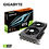 Thumbnail: Gigabyte GeForce RTX™ 3060 EAGLE OC 12G