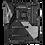 Thumbnail: Gigabyte AORUS Master Waterforce Intel® Z490