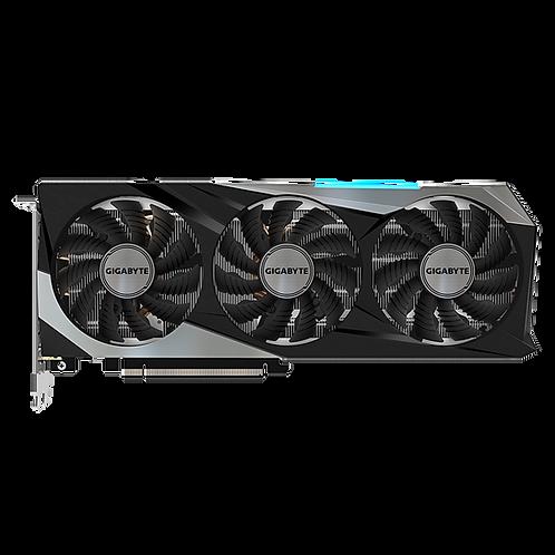 Gigabyte GeForce RTX™ 3060 Ti GAMING OC PRO 8G