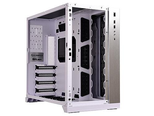 Lian-li PC-O11 Dynamic All White