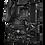 Thumbnail: Gigabyte X570 Gaming X