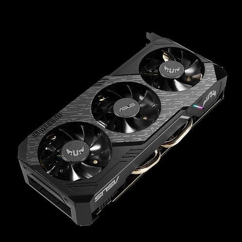 ASUS TUF Gaming X3 GeForce® GTX 1660 SUPER™