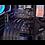 Thumbnail: Corsair Premium PCIe 3.0 x16 Extension Cable 300mm