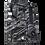 Thumbnail: Gigabyte X570 UD