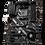 Thumbnail: MSI X570-A PRO ATX