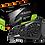 Thumbnail: Gigabyte AORUS GeForce® GTX 1660 Ti