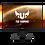 """Thumbnail: Asus TUF Gaming VG249Q 24"""" Gaming Monitor"""