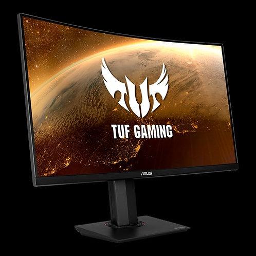 "Asus TUF VG32VQ 32"" Gaming Monitor"