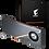 Thumbnail: Gigabyte AORUS Gen4 AIC Adaptor