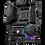 Thumbnail: MSI MPG B550 GAMING PLUS ATX