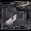 Thumbnail: Gigabyte AORUS Ultra Intel® Z490