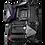 Thumbnail: Gigabyte B550 AORUS MASTER