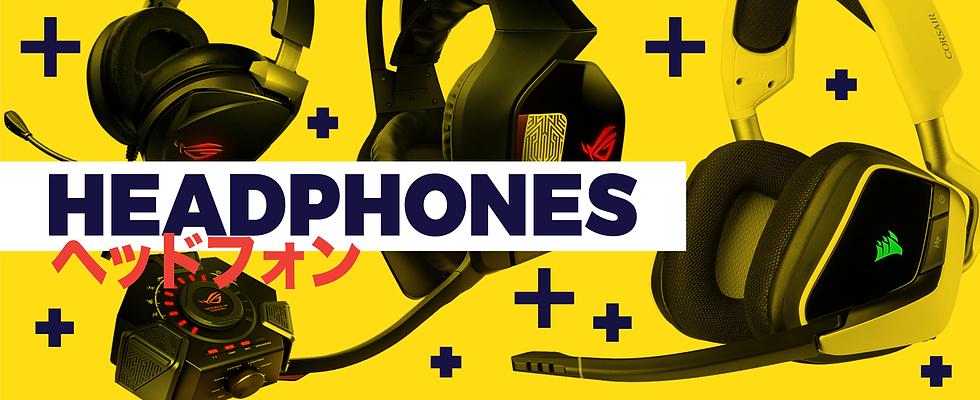 Tekku_Product-Header_Headphones.png